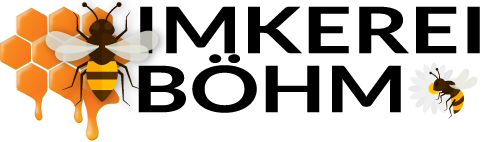 Imkerei Böhm - Katzwang